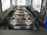60b/H Lijn de van uitstekende kwaliteit van het Water Barreled voor de Fles van 5 Gallon
