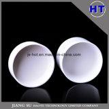Prodotti di ceramica industriali del crogiolo a temperatura elevata