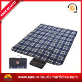 Разных пользовательских Одеяло пикника с водонепроницаемым PEVA