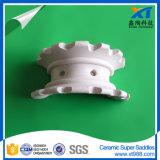 Het Ceramische Super Zadel van de hoge Efficiency