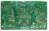 PWB dobro da placa de circuito tomado o partido de 1.6mm para a eletrônica automotriz