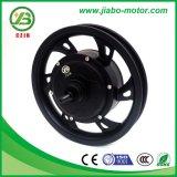 '' Motor eléctrico engranado 250W de la bicicleta de 36V Jb-105-12