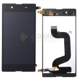 Оптовый экран LCD мобильного телефона для Сони Xperia E3