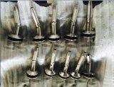 De Luifel van het glas, de Aangemaakte Montage van de Luifel van het Glas (hr1300e-1)