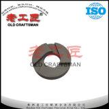 O assento da esfera de carboneto de precisão mais alta da China