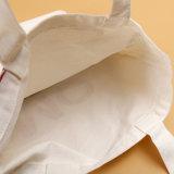 قطر نوع خيش حقيبة يد قابل للاستعمال تكرارا لأنّ تسوق