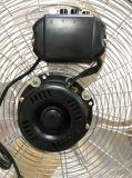 Ventilator-zichbevindende ventilator-Vloer ventilator-Voetstuk ventilator-Platerende Ventilator