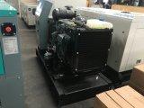 Conjuntos de generador diesel abiertos de Deutz