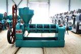 種油の押すことのためのGuangxin Yzyx120-8オイルの機械装置