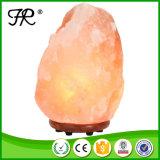 Природные Гималайский каменной соли (FR-SL-019)