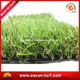 Naturale come il tappeto erboso artificiale dell'erba per il giardino che modific il terrenoare le decorazioni