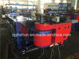 ステンレス鋼NCの管のベンダー機械