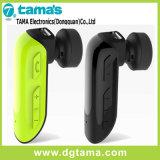 Receptor de cabeza estéreo ligero Ab1513 de Bluetooth con tomar la función del cuadro