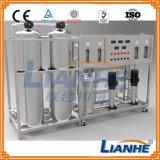 Доказанная Ce система фильтра водоочистки обратного осмоза RO