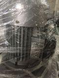 Niedriger Preis-Eis-Lutschbonbon-Maschinen-China-Berufsfertigung