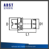 Держатель инструмента цыпленка Collet фабрики Hsk63A-2-20-100 Китая для машины CNC