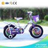 Venta directa de la fábrica de China bici de 14 cabritos de la pulgada