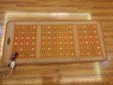 Colchón 80X180 de la calefacción del Tourmaline del fotón