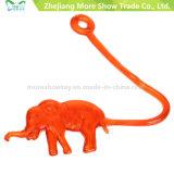 Sticky Elephent Animals Toys Birthday Party Gift para Bebê Crianças