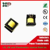 L'EE digita il trasformatore ad alta frequenza di ritorno del raggio catodico del trasformatore per l'audio alimentazione elettrica di illuminazione