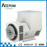 De diesel Brushless Generator van de Alternator Bc164