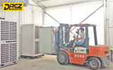 Фабрика кондиционера 30 случаев тонны больших промышленная