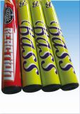 34дюйма композитный Софтбол Slowpitch Bat