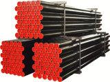 Barras de perfuração de alto custo (BQ NQ QQ PQ)