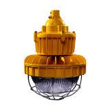Atex를 가진 폭발 방지 빛 IP66는 승인했다