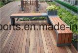 최고 판매 강요와 풀 의자의 옥외 적당 위락 공원 장비