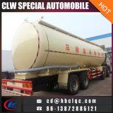 중국 8X4 36mt는 대량 시멘트 트럭 부피 시멘트 유조선 차량을 말린다