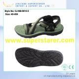 Breathable экспорт сандалий людей ЕВА, мягких и удобных сандалий к Дубай