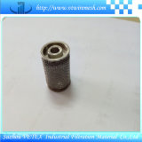 Edelstahl-Grobfilter-/Filtereinsatz