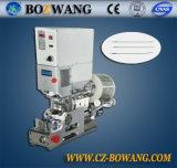 機械を挿入するBozhiwangの半自動シール