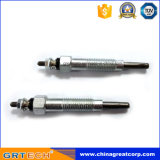 11065-G5501 Double Filament Diesel Glow Plug für Nissans