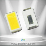 18V alto voltaje 5730 SMD LED, Ra80, 65-70lm con 5 años de garantía