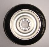 Gussaluminium-Legierungs-Rad