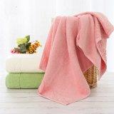 Выдвиженческие ванна хлопка/полотенце стороны/пляжа
