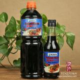 Tassya japanische Yakisoba Soße-Gewürz-Soße