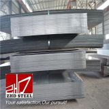 Piatto/bobina laminati a caldo della lamiera di acciaio della Cina