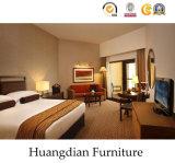 Fabrik-direkte moderne Hotelzimmer-Möbel (HD602)