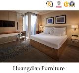 تصميم بسيطة 4 نجم فندق غرفة نوم أثاث لازم [سل&160]; ([هد604])