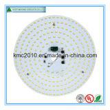 Scheda del LED PCB/LED/alluminio PCB/MCPCB