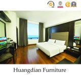 標準的なホテルの寝室の家具(HD232)