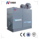 Série Jienuo Equipamentos Estufa de aquecimento alimentadas a carvão