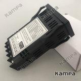 48 * 24mm Intelligent Programmable Pid LED branco Display digital controlador de temperatura industrial (XMT7100)