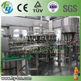 SGS 자동적인 주스 충전물 기계장치 (RCGF)
