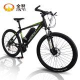 [250و] منتصفة [دريف موتور] درّاجة كهربائيّة