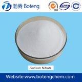 99,3% Nano3 Fertilizante Nitrato de sódio