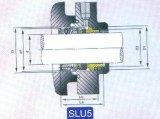 Mechanische Dichtung für Pumpe (Slu5)
